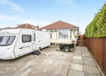 Thumbnail 3 bed bungalow for sale in Oakdale, Poole, Dorset