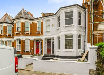 Thumbnail 2 bed flat for sale in Albert Road, London