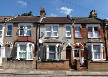 Thumbnail 2 bed flat for sale in Eve Road, Tottenham, London