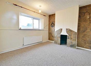 Thumbnail 2 bedroom maisonette for sale in Avon Road, Worcester