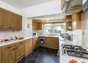 Thumbnail 3 bed semi-detached house for sale in Larch Avenue, Pemberton, Wigan