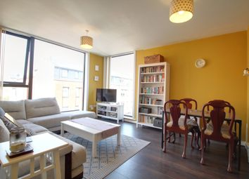 Thumbnail 2 bed flat for sale in Sapphire Heights, 30 Tenby Street North, Jewellery Quarter