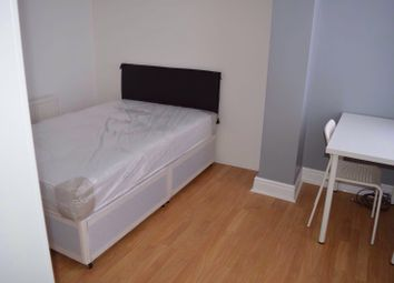 Thumbnail 1 bed town house to rent in Molyneux Road, Liverpool