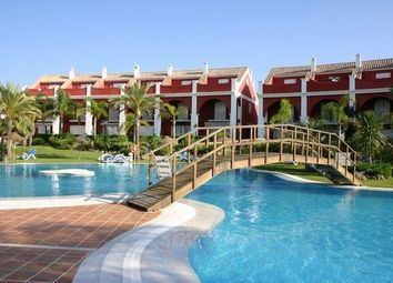 Thumbnail 3 bed villa for sale in Bahia De Marbella, Malaga, Spain