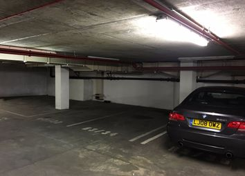 Thumbnail Parking/garage to rent in Parking Space, Cromwell Road, South Kensington