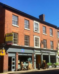 Thumbnail Office to let in Oak House, Market Street, Macclesfield, Cheshire