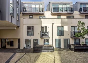 3 bed property for sale in Old Post Office Walk, Surbiton KT6