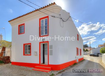 Thumbnail 3 bed town house for sale in São Bartolomeu De Messines, Portugal