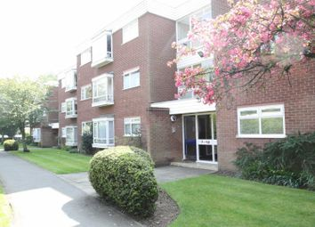 Thumbnail 2 bedroom flat for sale in Hartley Place, Vicarage Road, Edgbaston, Birmingham