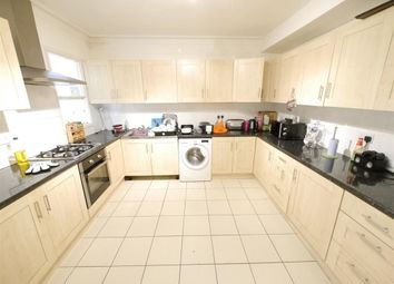 7 bed property to rent in Becketts Park Crescent, Leeds, Rooms 2, 3, 4 & 6 Only LS6