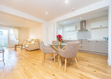 3 bed bungalow for sale in Bell View, Windsor, Berkshire SL4