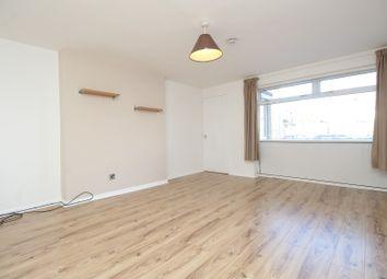 Thumbnail 2 bedroom maisonette to rent in Eltham Road, West Bridgford, Nottingham
