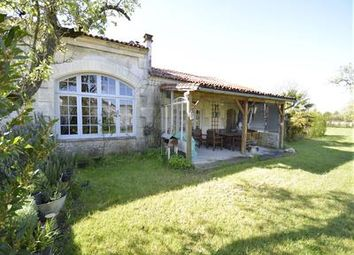 Thumbnail 3 bed property for sale in Cresse, Charente-Maritime, France