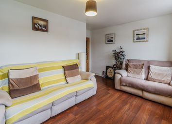 Thumbnail 2 bed flat for sale in Appleshaw Court, Reading, Reading