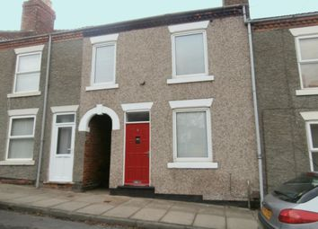 Thumbnail 2 bed property for sale in Antill Street, Stapleford, Nottingham