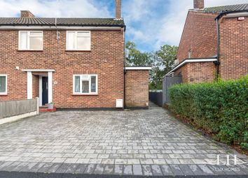 2 bed maisonette for sale in Haydock Close, Hornchurch RM12