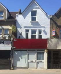 Thumbnail 3 bed maisonette for sale in Markhouse Road, Walthamstow, London