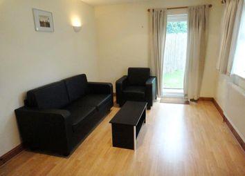 Thumbnail 1 bed bungalow to rent in New Road, Hillingdon, Uxbridge