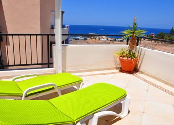 Thumbnail 2 bed town house for sale in Santa Cruz De Tenerife, Spain