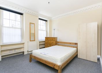 Thumbnail Studio to rent in Colebrooke Row, London