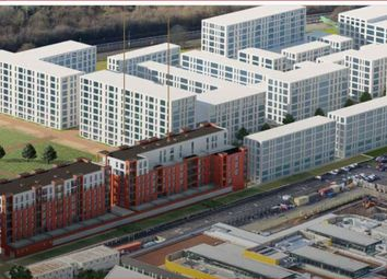 Thumbnail 2 bedroom flat for sale in Reverance Block, Colindale Gardens