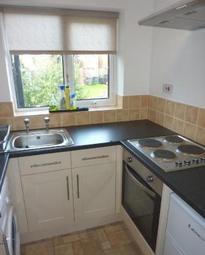 Thumbnail 1 bed flat to rent in Marshway, Penwortham, Preston