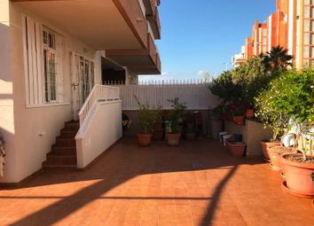 Thumbnail 3 bed apartment for sale in Guardamar Del Segura, Alicante, Valencia, Spain