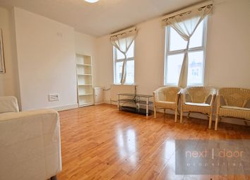 Thumbnail 2 bed flat to rent in New Cross Road, New Cross, New Cross
