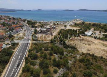 Thumbnail Land for sale in Brodarica, Hrvatska, Croatia