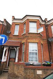 Thumbnail 3 bedroom flat for sale in Tavistock Road, London