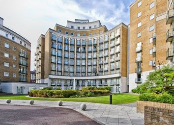 Thumbnail 1 bedroom flat to rent in Elizabeth Court, 1 Palgrave Gardens, Regent's Park, London