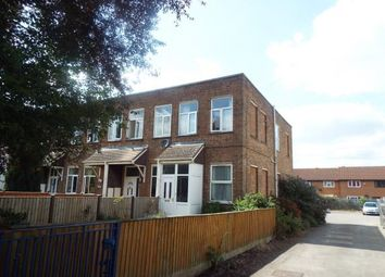 Thumbnail 3 bed semi-detached house for sale in Hamilton Court, Hesters Way Road, Cheltenham, Gloucestershire