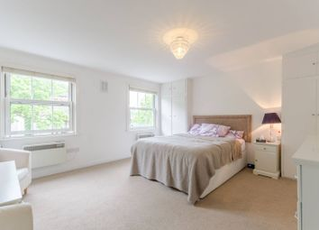 Thumbnail Studio for sale in Alwyne Place, Canonbury