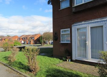 Thumbnail Studio for sale in Broughton Hall Road, Liverpool