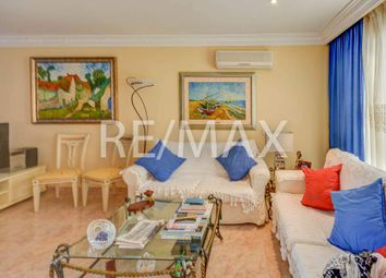 Thumbnail 4 bed town house for sale in Ibiza, Ibiza, Spain