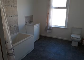 Thumbnail 4 bed semi-detached house to rent in Hamble Lane, Hamble, Southampton