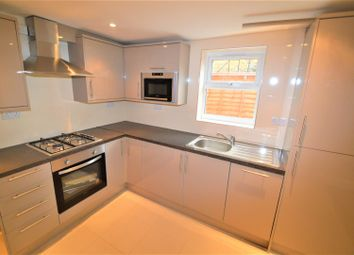 Thumbnail 3 bed property to rent in Salcombe Road, London