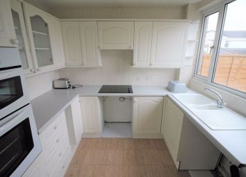 3 bed terraced house to rent in Spacious 3 Bedroom House To Rent, Rodbourne, Morris Street SN2