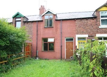 Thumbnail 2 bed terraced house for sale in Beech Grove, Blackhall Mill, Newcastle Upon Tyne