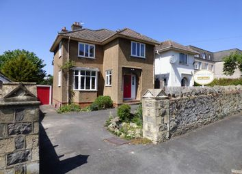Thumbnail 4 bed semi-detached house for sale in Trewartha Park, Weston-Super-Mare