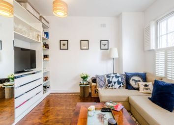 Thumbnail 1 bedroom flat for sale in Stokenchurch Street, Parsons Green