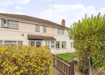 4 bed semi-detached house for sale in Charter Crescent, Feltham, Hounslow TW4