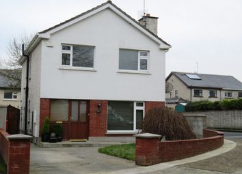 Thumbnail 4 bed detached house for sale in 80A Meadowview, Drogheda, Louth