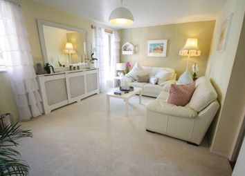 Thumbnail 2 bed flat for sale in Malago Road, Bedminster, Bristol
