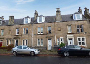 Thumbnail 2 bed maisonette for sale in Scott Street, Galashiels, Scottish Borders