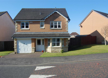 Thumbnail 4 bed property to rent in 32, Braemar Drive, Dunfermline KY11,