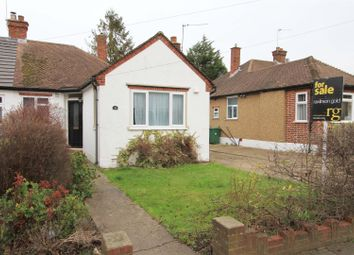 Thumbnail 2 bed semi-detached bungalow for sale in Eastern Avenue, Pinner