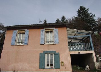 Thumbnail 2 bed property for sale in Saint-Léonard-De-Noblat, Limousin, 87400, France
