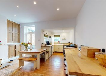 Thumbnail 3 bed terraced house for sale in Chapel Street, Addingham, Ilkley