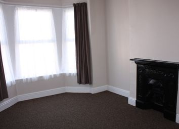Thumbnail 3 bed terraced house to rent in Lyttelton Road, Liverpool